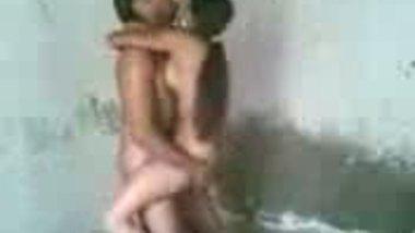 Kerala village house wife sex with neighbor