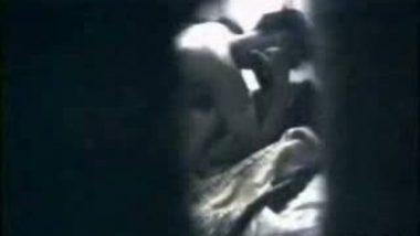 Indian sex videos of big ass girl hardcore home sex