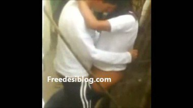 Pune college girlfriend passionate home sex leaked video
