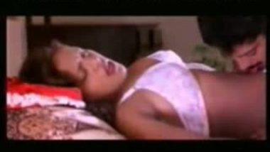 Indonesian NRI Medical college girl hardcore sex with loud moan