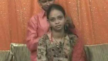 Mumbai couple hardcore and passionate fucking
