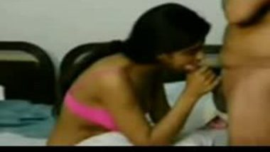 Mizoram teen girlfriend fucked in missionary