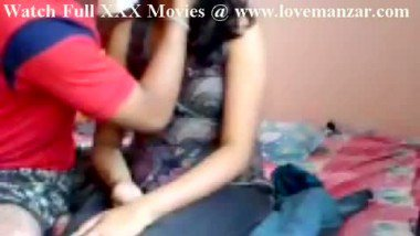 Indian home sex of mallu slim bhabhi fucked by devar