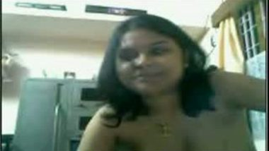 Indian maid hardcore hidden cam sex with boss for money