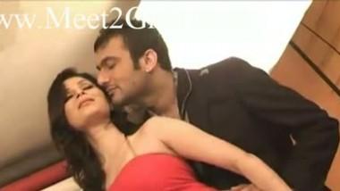 Bollywood hot masala movie hardcore clip