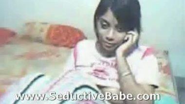 Exotic Chandigarh Babe Hardcore Sex With Her College Boyfriend