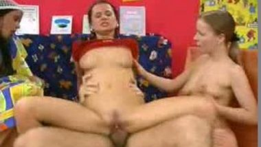South Indian Tamil girl riding lover's dick hard