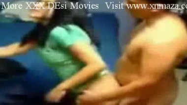 Jaipur kinky house wife blindfolds for blowjob