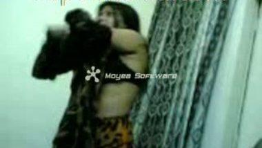 Maharashtra village mom sex with next door guy