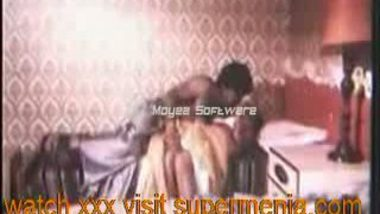 South Indian Home made mom sex leaked mms