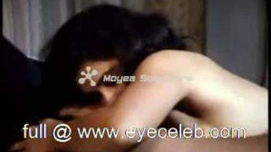 Veena: To Sir with Love