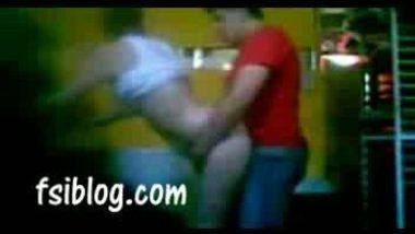 Gangbang of Chennai wife pussy