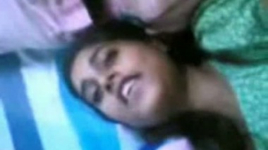 Telugu mom sex with uncle mms