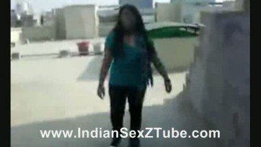 Condom Wear Pussy Fuck Indian Couple