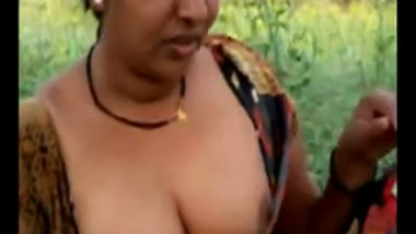 Indian Teen First Sex Dating Night