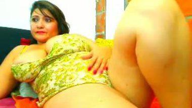 Alexis Silver Pornstar Video