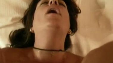 porn hot abster sex
