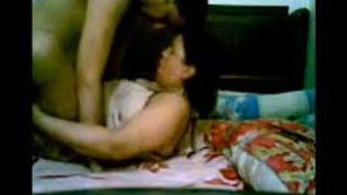 Paki medical store girl open masturbate MMS