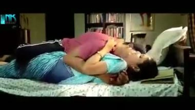 Fsiblog – Nri girl dimple first time act as a cam girl