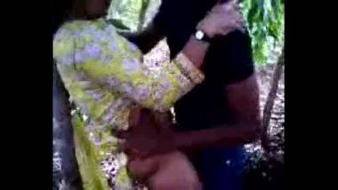 Indian Cute Couple Night Dating Hard Fucking