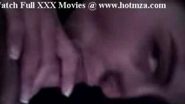 Huge ass Indian bhabi's online porn movies