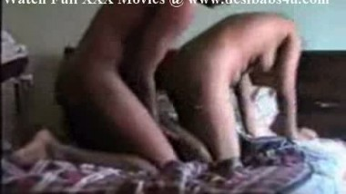 Indian Girl Sucking Dick In Backstore