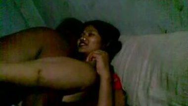 Kerala Nun Sucking Cock