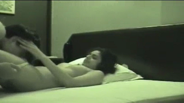 Indian teen girl hot foreplay free porn tube video