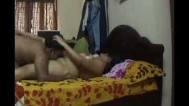 Huge Desi Dick Cute Teen Pussy