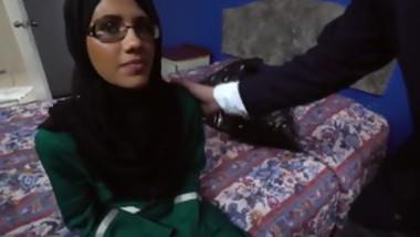 Slutty Wife Played Porn Star