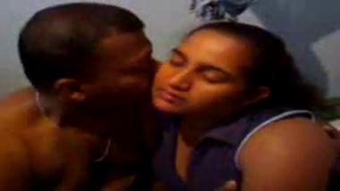 indian desi Hindi sex girls mallu mujra kiss in bed scene