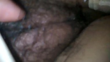 Hot Foreplay Hardcore Sex