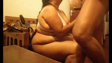 Nice Juicy Breasts