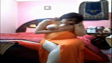 Chennai Swinger Couple