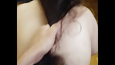 Aishwarya Sexy Hot Clip