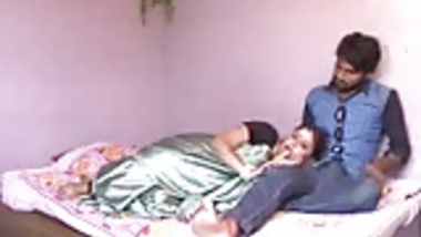 Caught Sister On Cam