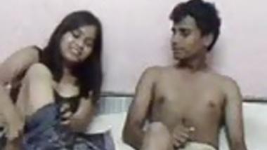 Asian randi Ruhil Jamilah MMS Capture – FSIBlog.com