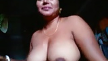 High Profile NRI young girl Getting Fucked With Business Man In Mumbai