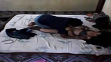 FSI Blog – Paki home made 3some sex scandal MMS