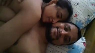 Delhi medical student nilam on cam 2