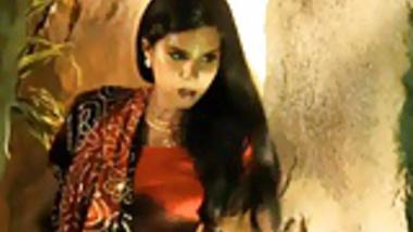 Tamil Actress Sex Video