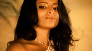shakeela hot rare masala sex scenes