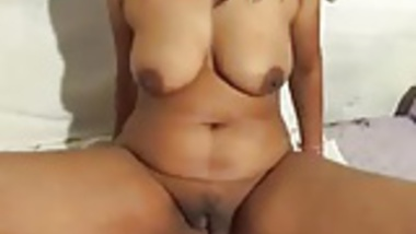 Desi Mallu Bollywood Sex Actress First Night naughty sex movies DesiHo