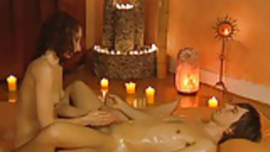 Extreme hardcore porn sex of escort girl