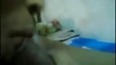 Bangla big boobed friends wife enjoyed on cam full video