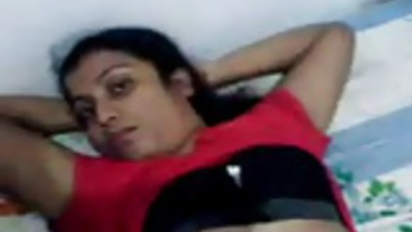 Desi indian aunty sex with matured