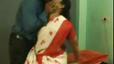 Tamil girl sucks cock and cowgirl sex position