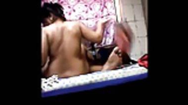 Lesbian Desi girl