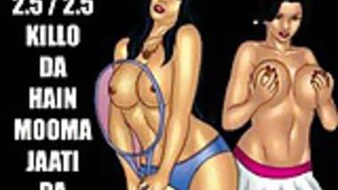 Teen college girl sucks lover's juicy cock leaked mms