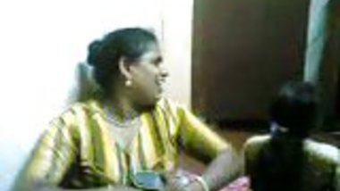 Indian sex of young maid hardcore home sex with owner's son